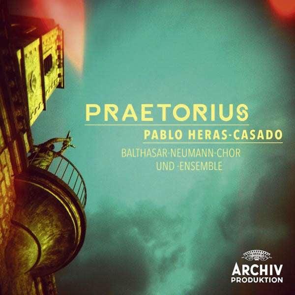 praetoriusbnccd.jpg