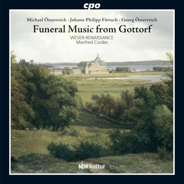 funeral music gottorf.jpg