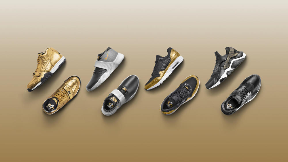 Nike-gold_superBowl_50_footwear.jpg
