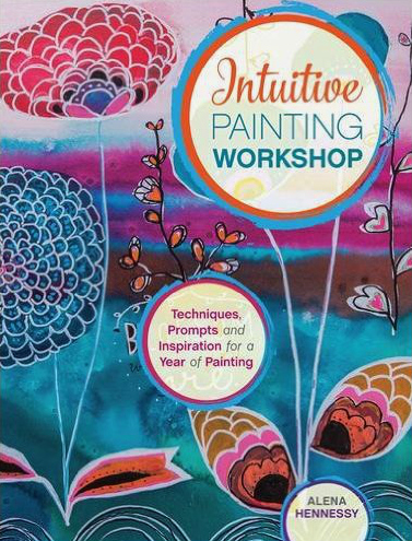 Intuitive_Painting_Workshop_CatAthenaLouise.jpg