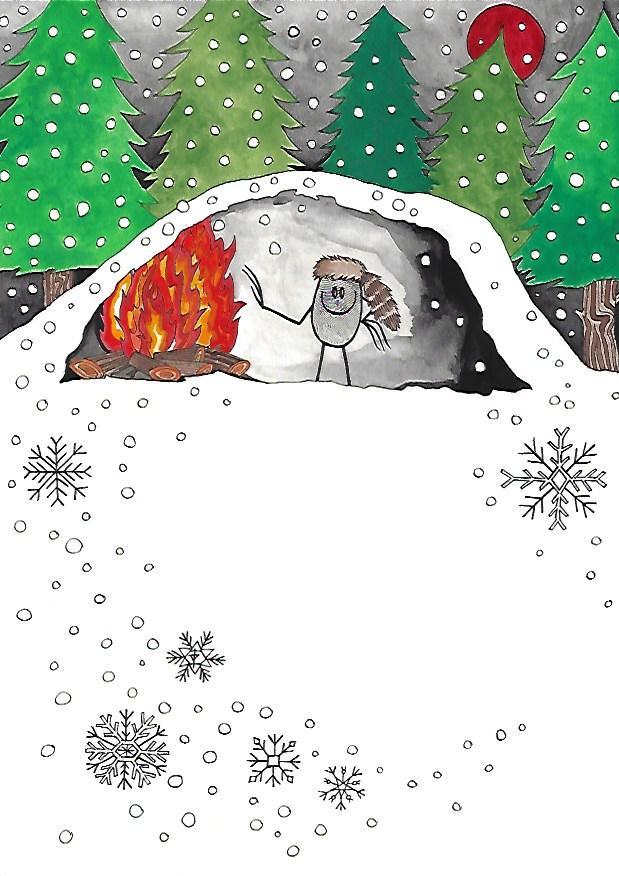 yore-snowcave-75.jpg