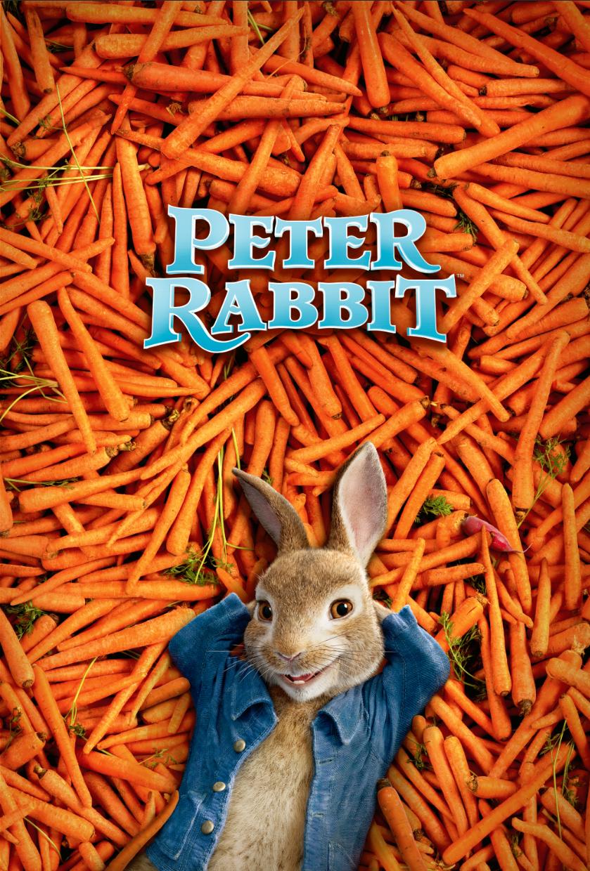 PeterRabbitMoviePoster2