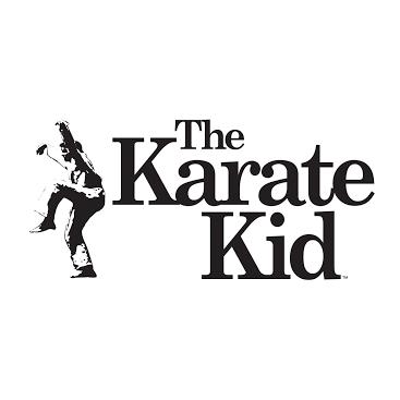 KarateKid.png