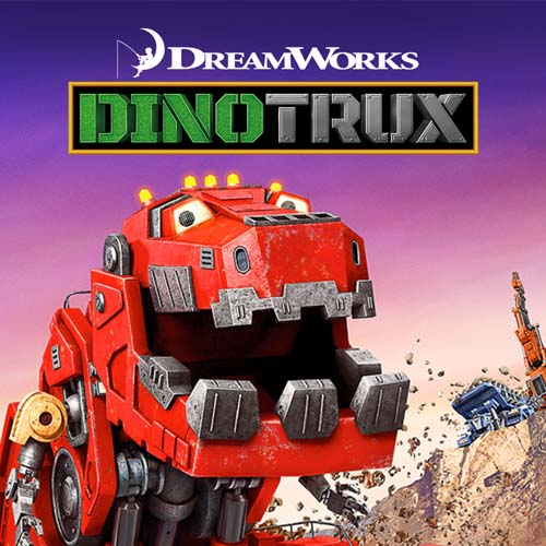 Dinotrux.jpg