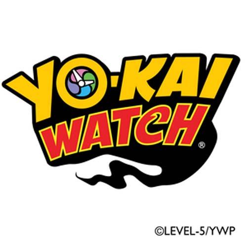 YoKaiWatch.jpg