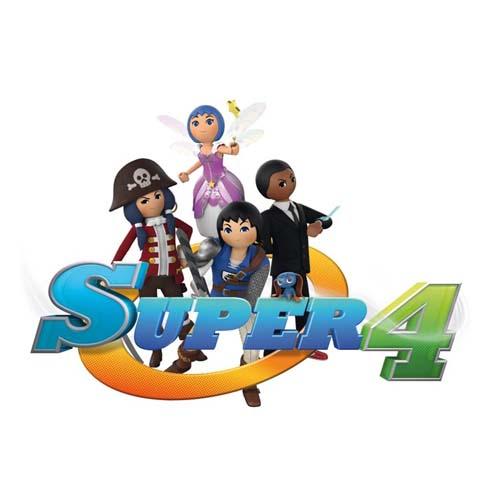 Super4.jpg
