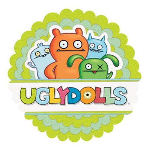 uglydolls.jpg
