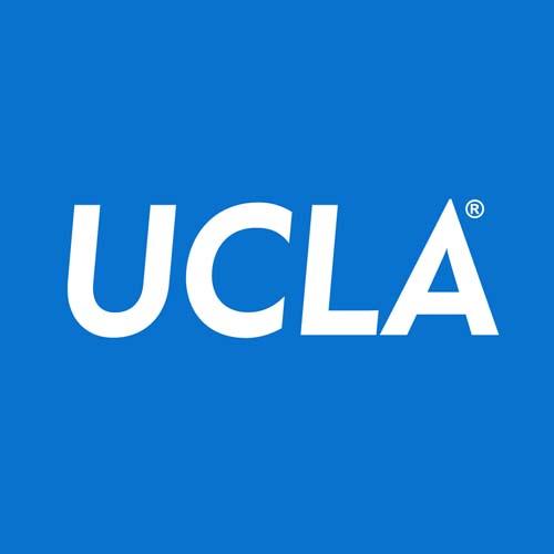 UCLA.jpg
