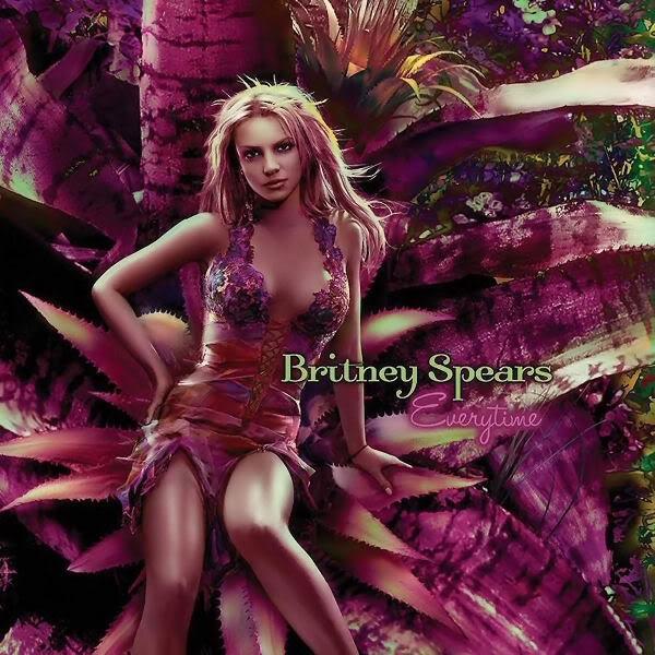 Britney Everytime.jpg