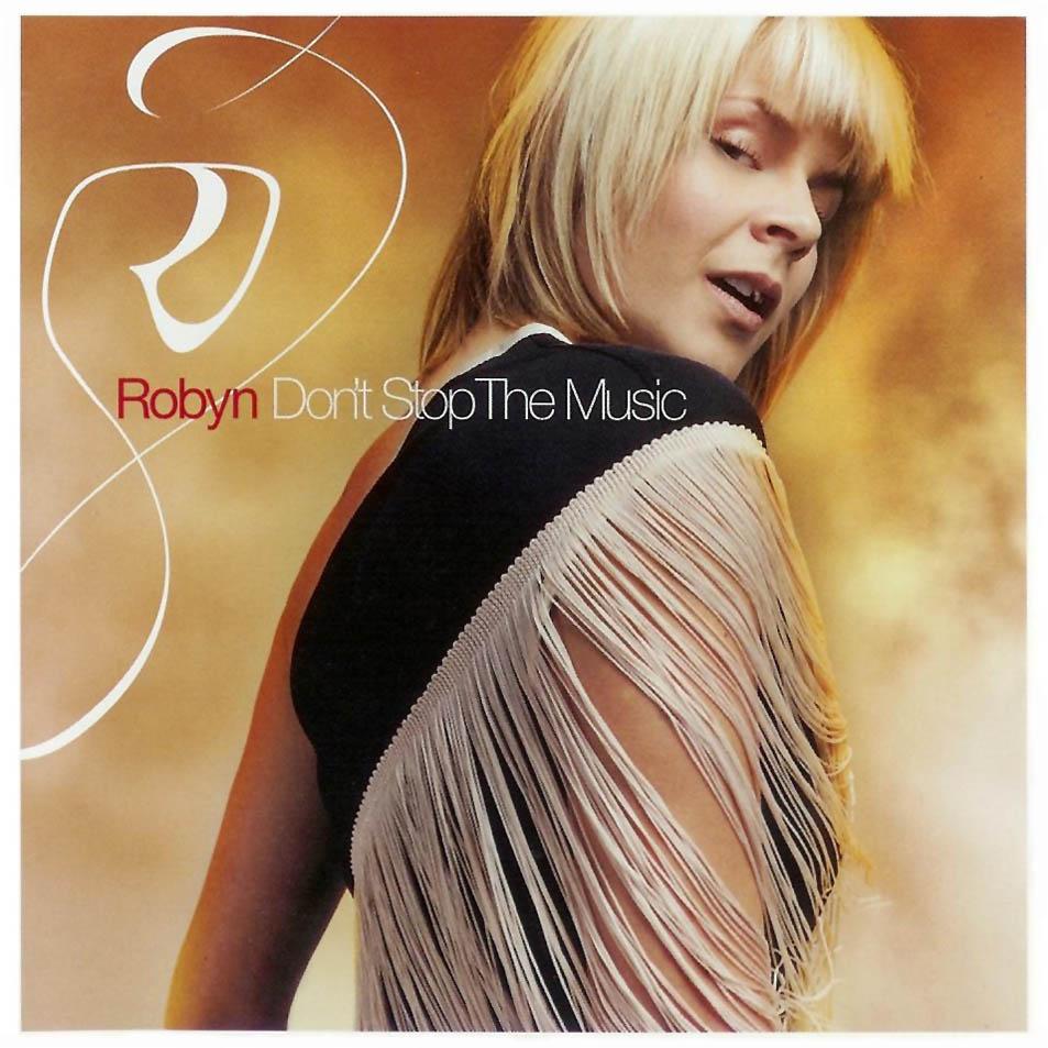 Robyn.jpg