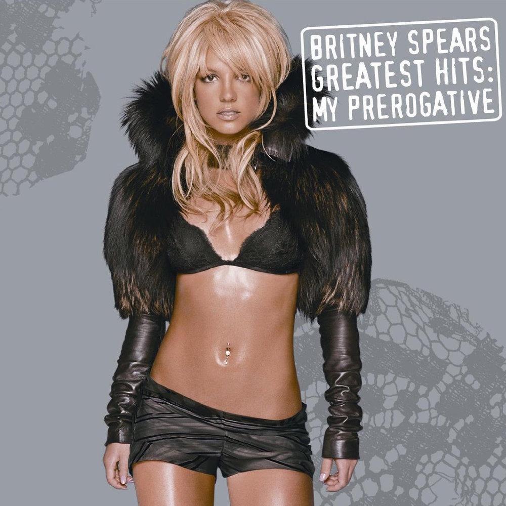 Britney Greatest Hits.jpg