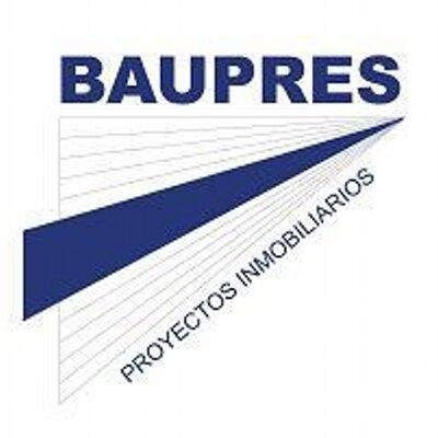 Proyectos Inmobiliarios Baupres