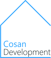 Cosan Development
