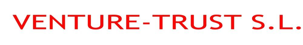 Venture Trust.jpg