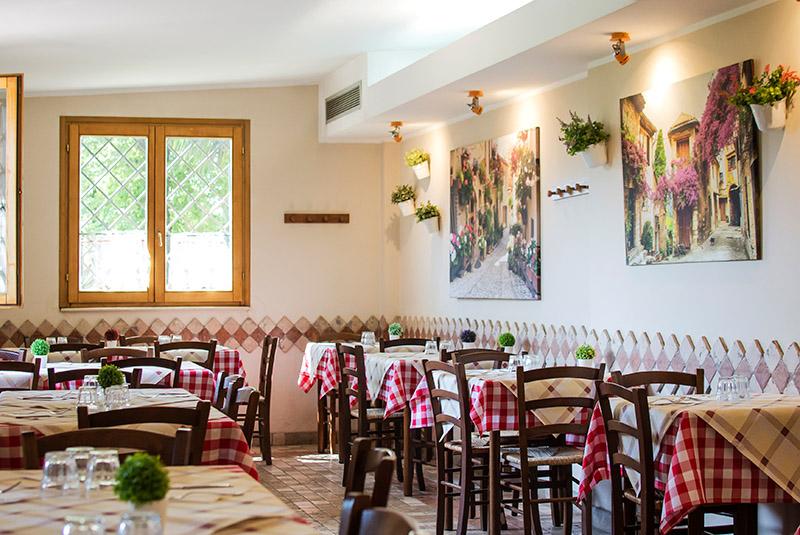 12-Il-Casale-Ristorante-Pizzeria-Eur.jpg