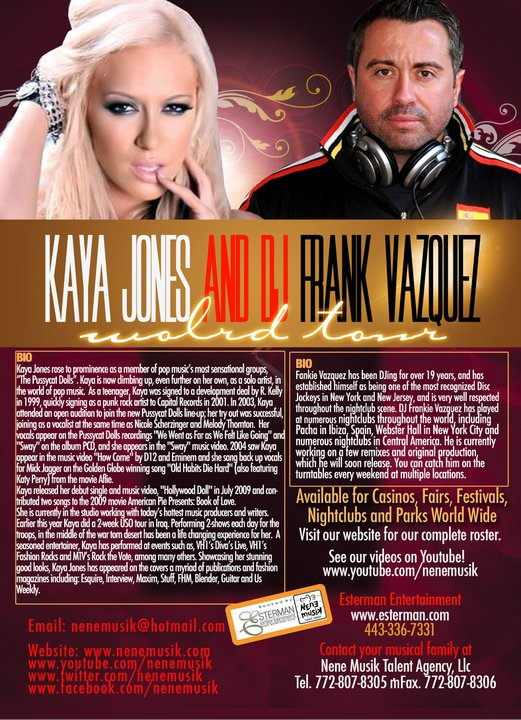 Kaya Jones and Frankie Vazquez.jpg