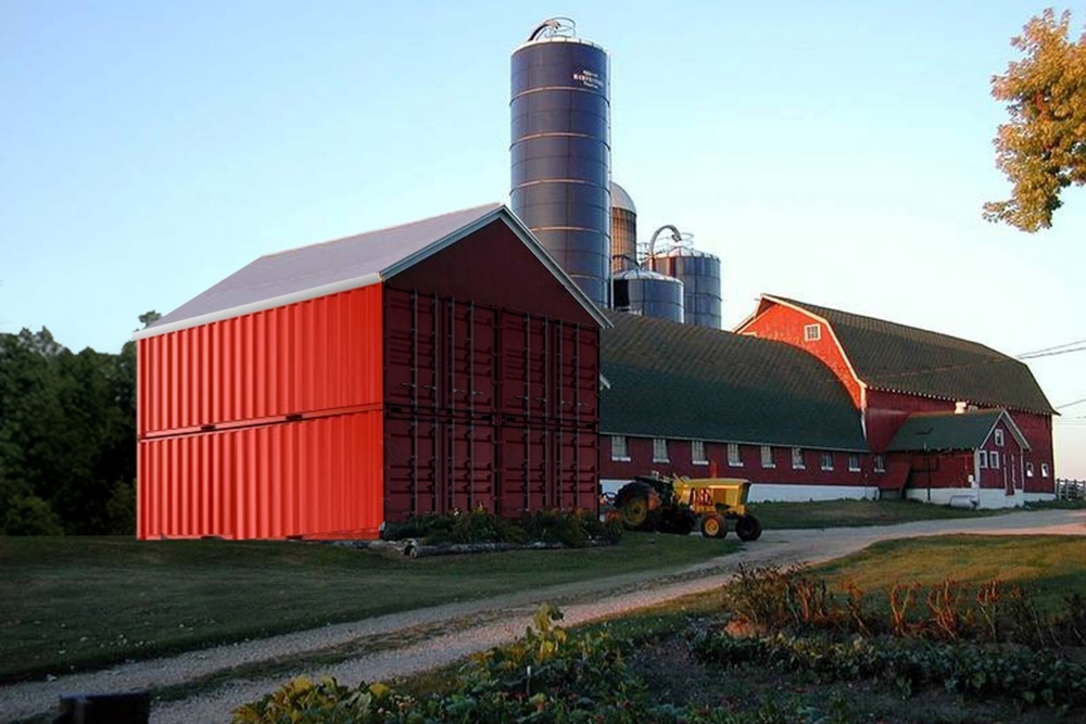 Farm RiverBox.jpg