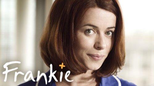 Eve-Myles-as-Frankie.jpg