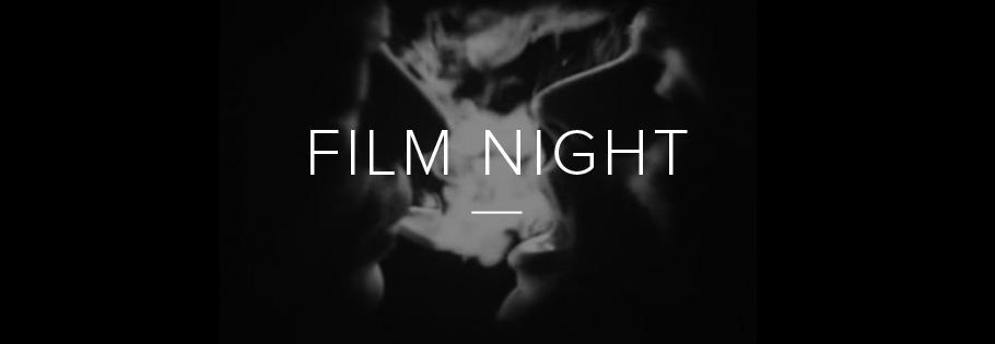 filmnightbanner.jpg