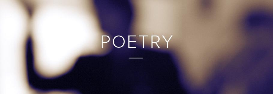 poetrybanner.jpg