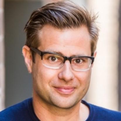 Niki Scevak Director