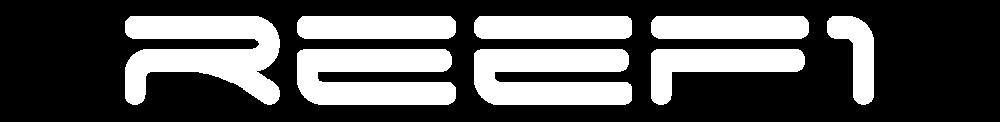 reef1-logo.png