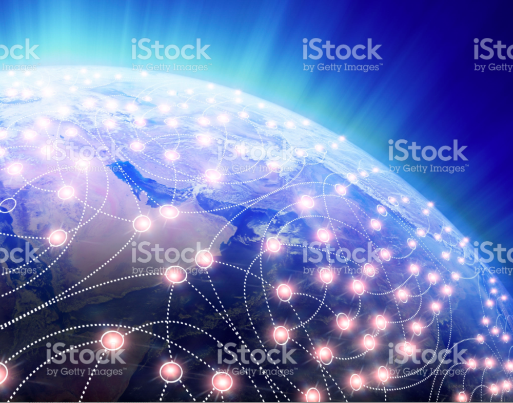 Website Image - Connectivity.PNG