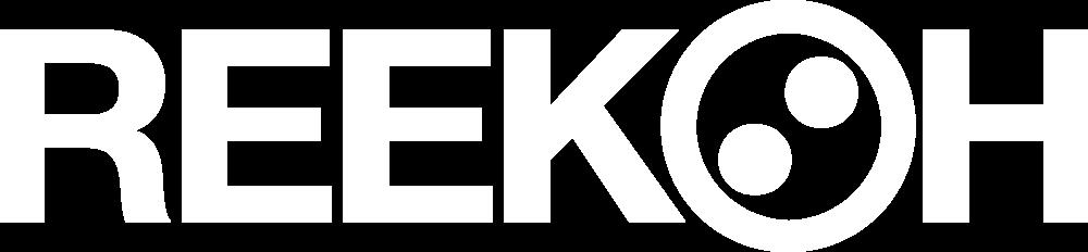 logo_whiteReversed.png