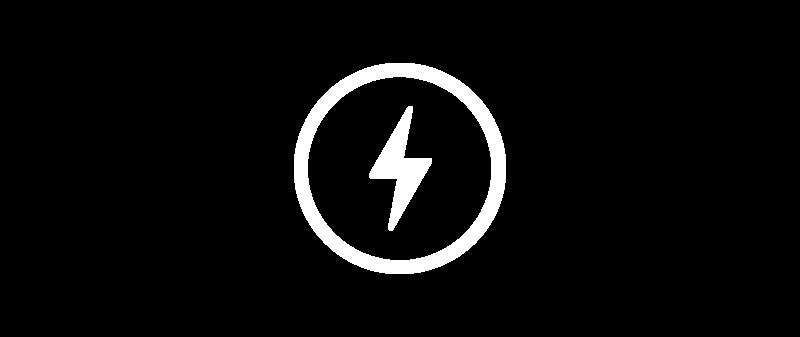 lightning.png