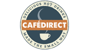 cafedirect-logo