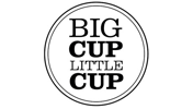 bclc-logo