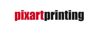 pixartprinting-logo