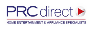 prcdirect-logo