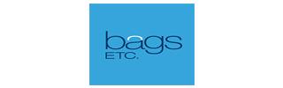 bagsetc-logo