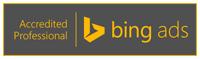bing-accreditation