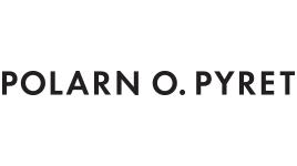 polarnopyret-logo