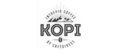 kopi-logo