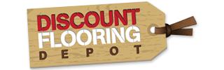 discount-flooring-depot-logo