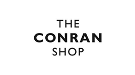 the-conrad-shop-logo