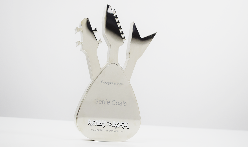 readt-to-rock-google-award