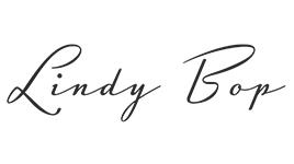 lindy-bop-logo