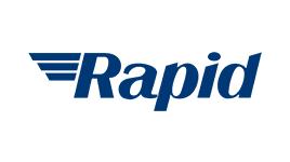 rapid-online-logo