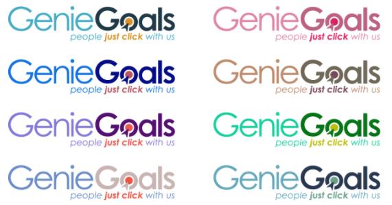 genie colour.PNG