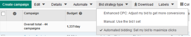 automated bidding.PNG