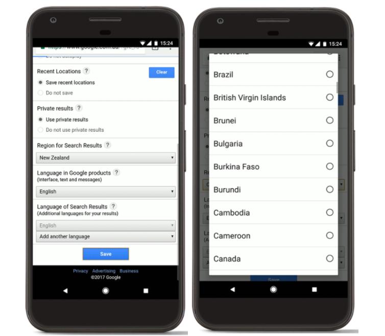 change language settings in google.PNG