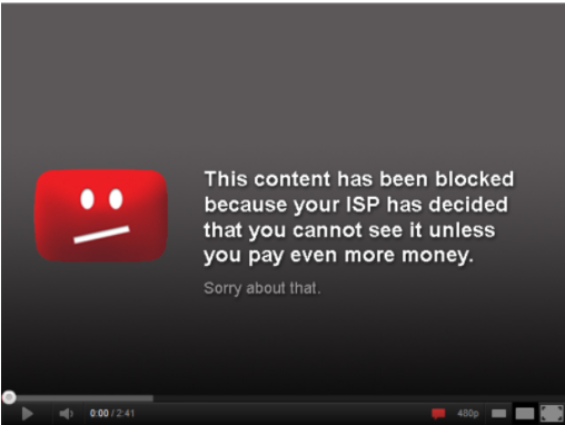 Image: Wordstream: http://www.wordstream.com/blog/ws/2014/04/18/what-is-net-neutrality
