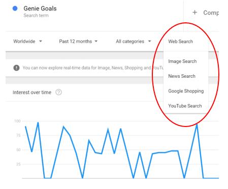 genie goals 1.PNG