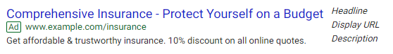 Source:https://support.google.com/adwords/answer/1704389