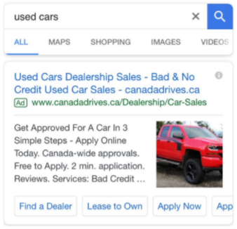 used cars.PNG