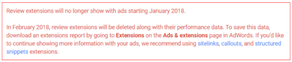 review extensions.PNG